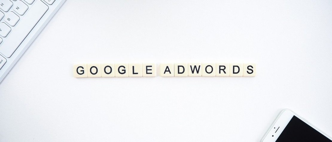 campagne sur Google Ads